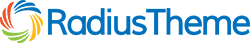 WordPress Preview & Structured Data Schema Plugin