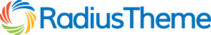 Logo Slider & Showcase WordPress Theme