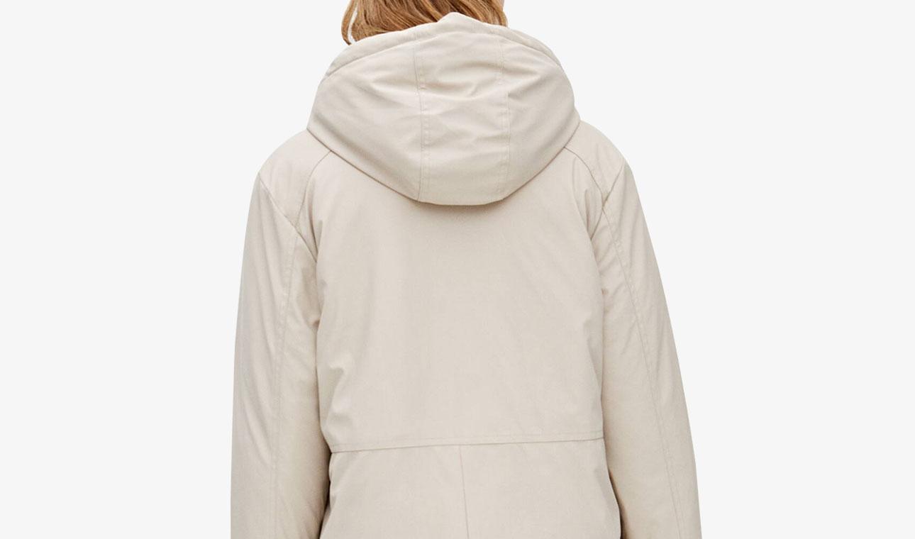 jacket_2