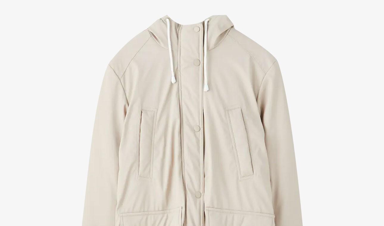 jacket_4