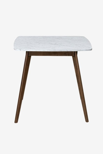 wooden_1