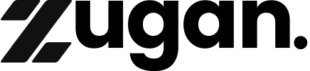Zugan