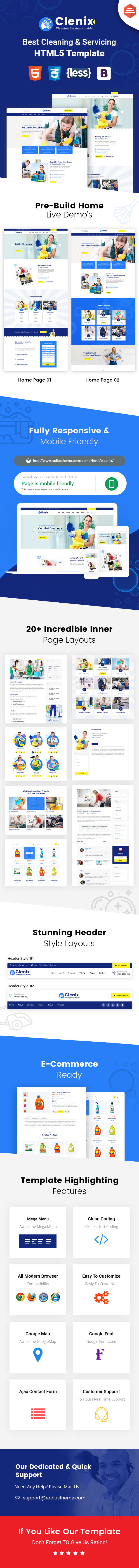 cleaning-website-template
