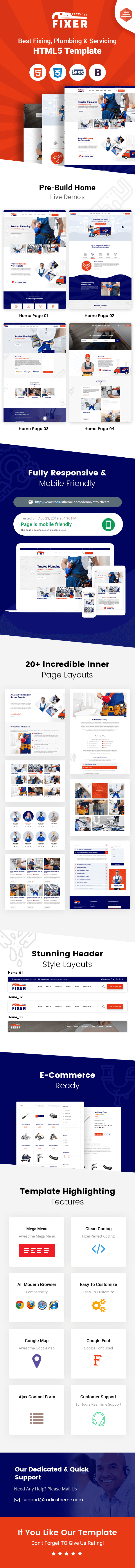 plumbing-website-template