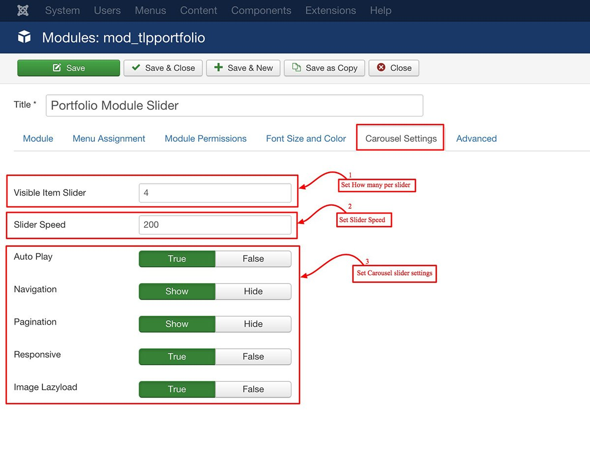 joomla_portfolio_pro_slider_settings