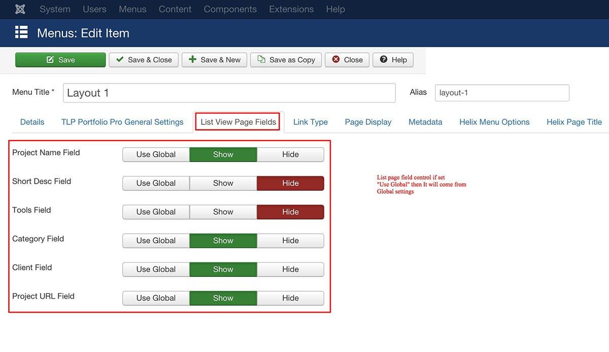 joomla_portfoliopro_menu_field_control
