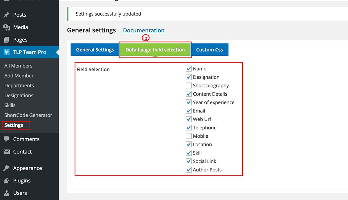 wp-teampro-settings-detail-page