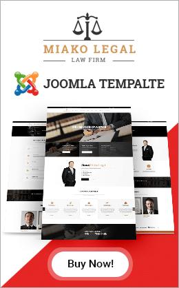 joomla_miako_legal