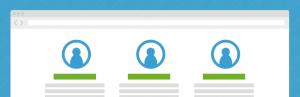 team member plugin for WordPress