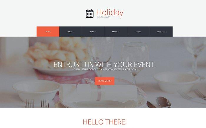 events-company