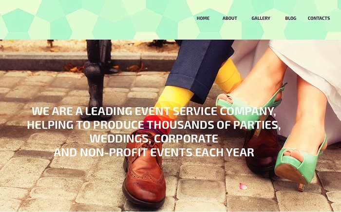 event-service-company