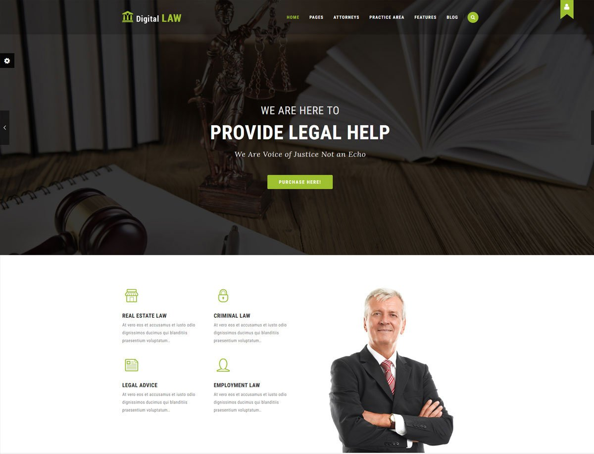 digital-law-lawfirm-wordpress-theme