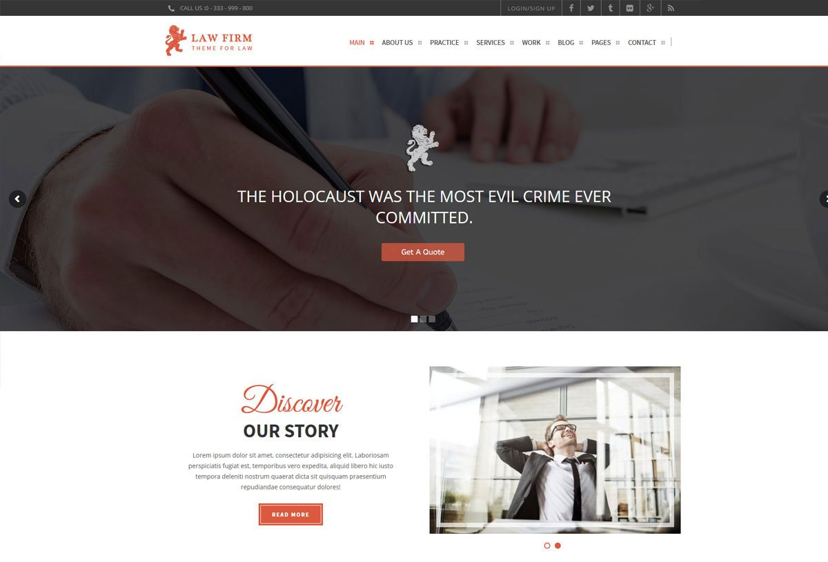 law-firm-lawyer-wordpress-theme