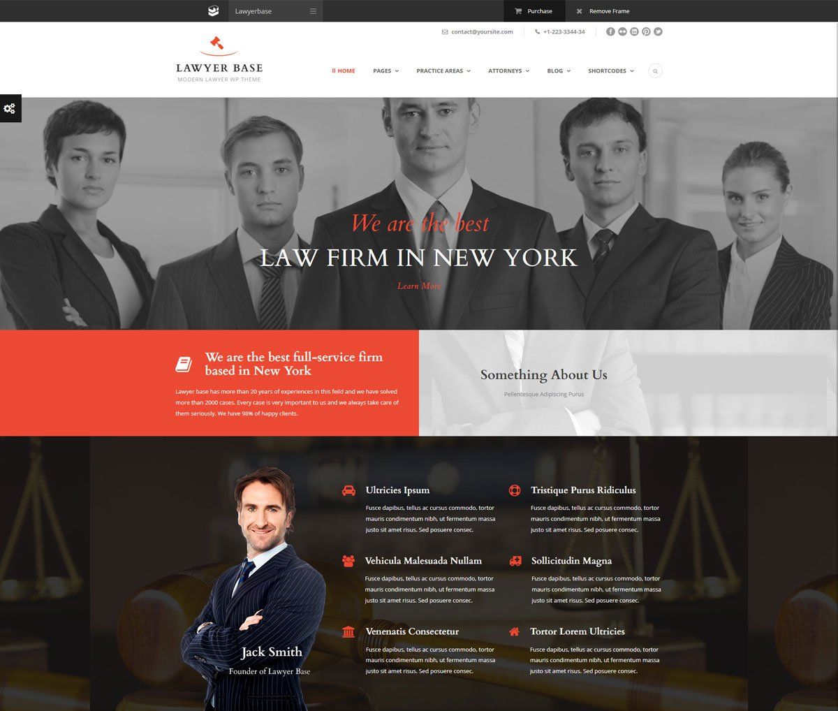 lawyer-base-lawyer-wordpress-theme