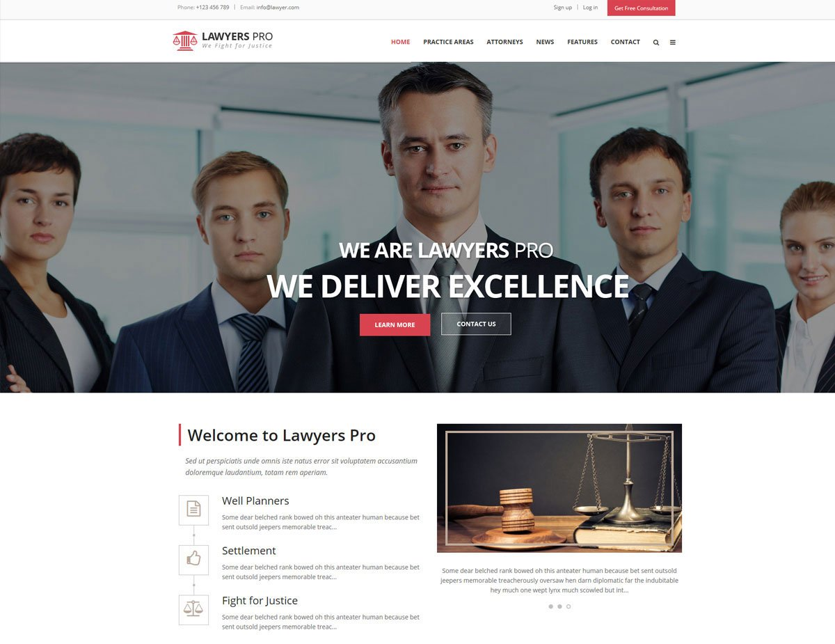 lawyerpro-law-firm-wordpress-theme