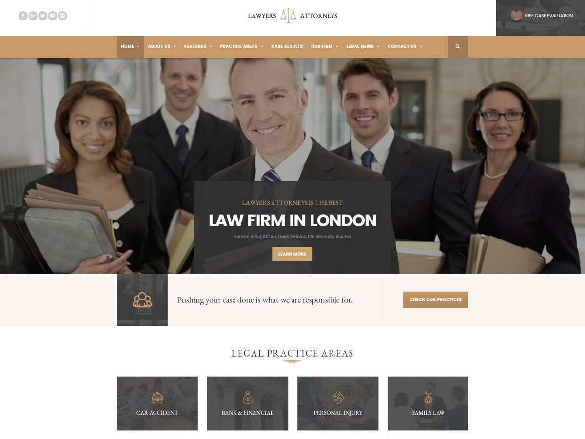 lawyers-attorney-worpress-theme