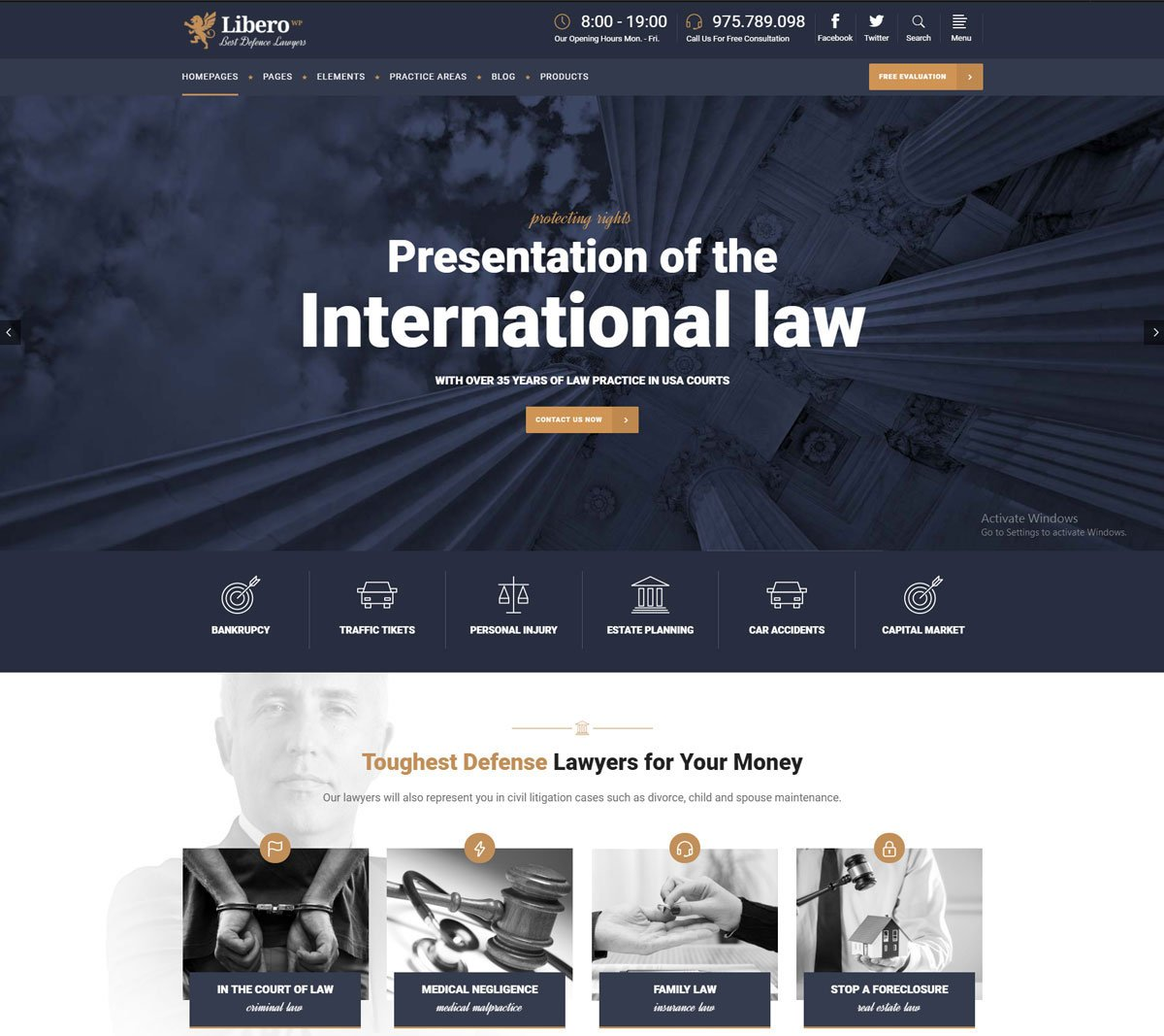 libero-lawyer-wordpress-theme