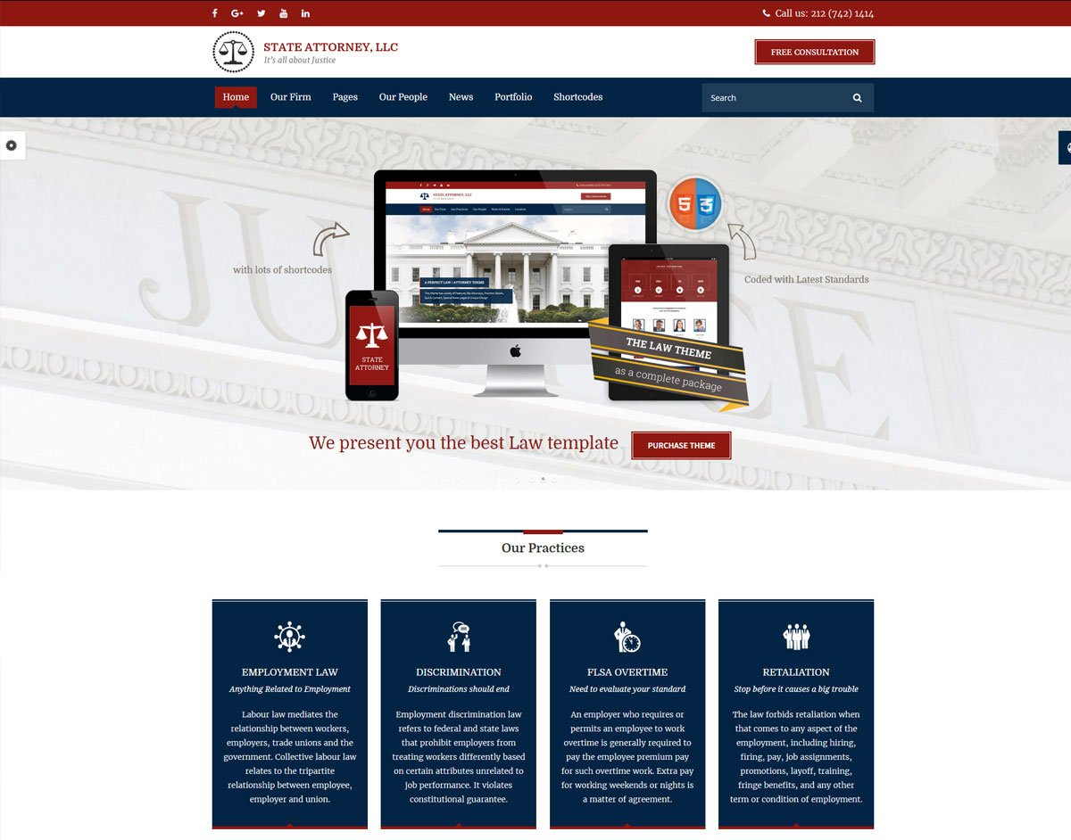 state-attorney-wordpress-theme