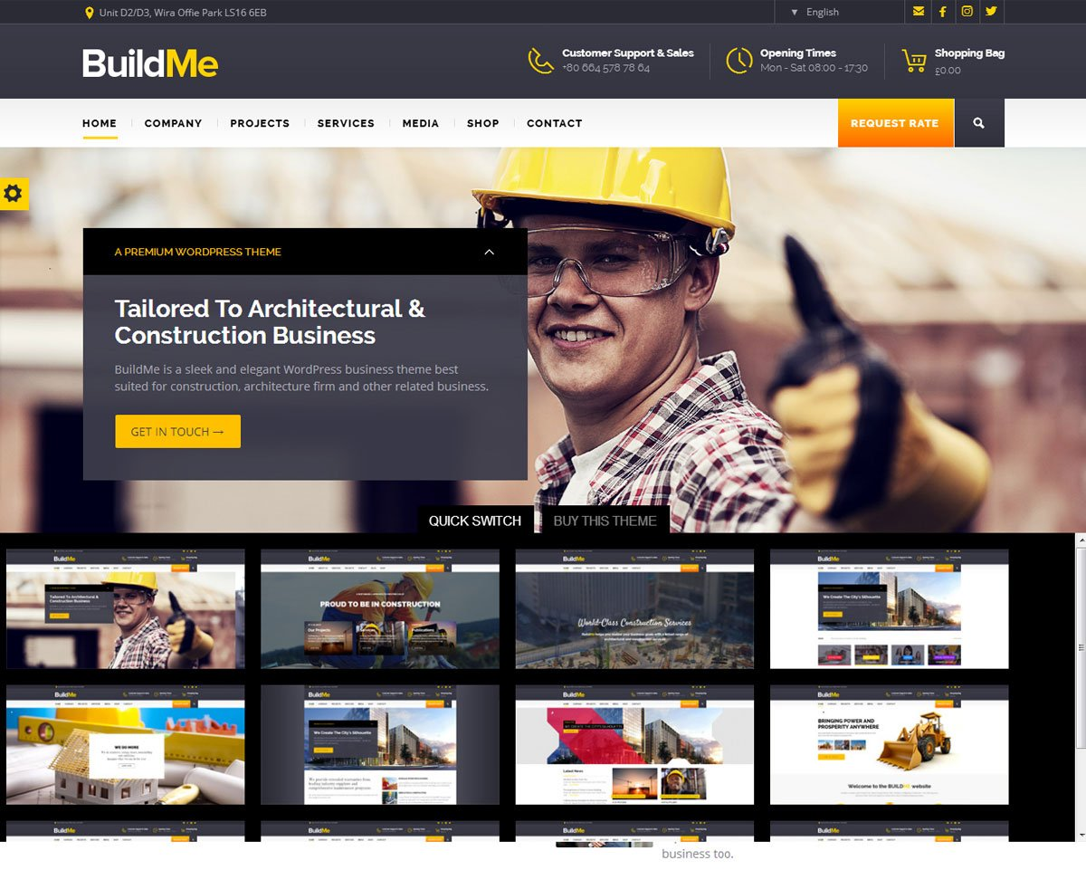 best-construction-company-WordPress-theme