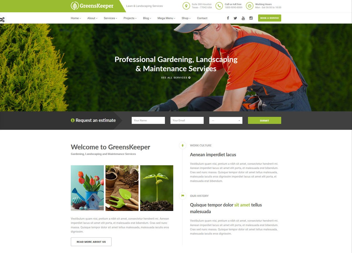 gardenkeeper-gardeing-wordpress-theme