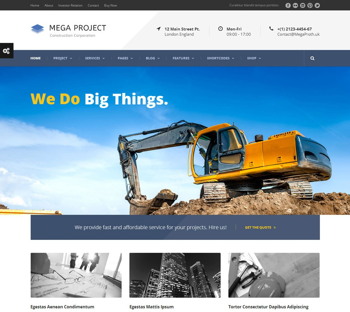construction-company-wordPress-theme