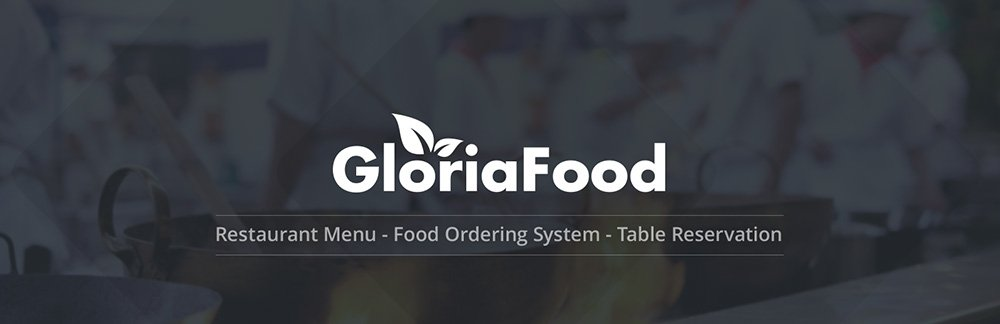 Restaurant Menu – Food Ordering System – Table Reservation