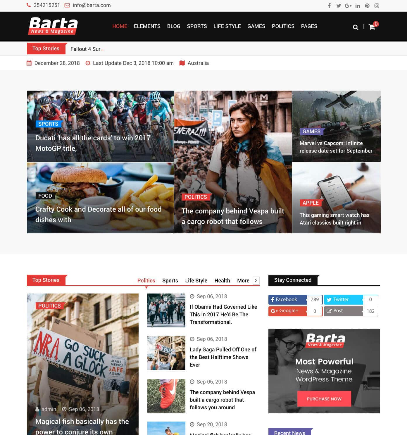 Barta-news-magazine-WordPress-Theme
