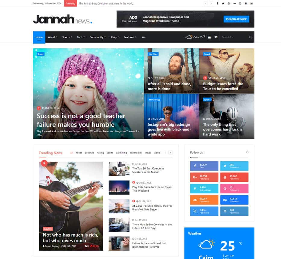 jannah-newspaper-wordpress-theme