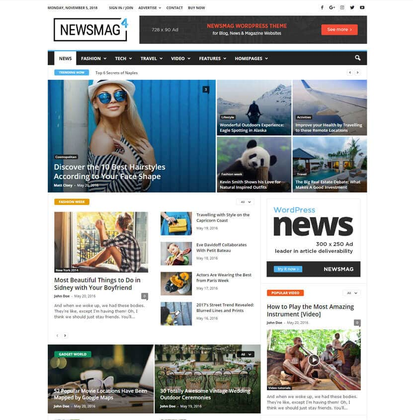 newsmag-news-magazine-wordpress-theme