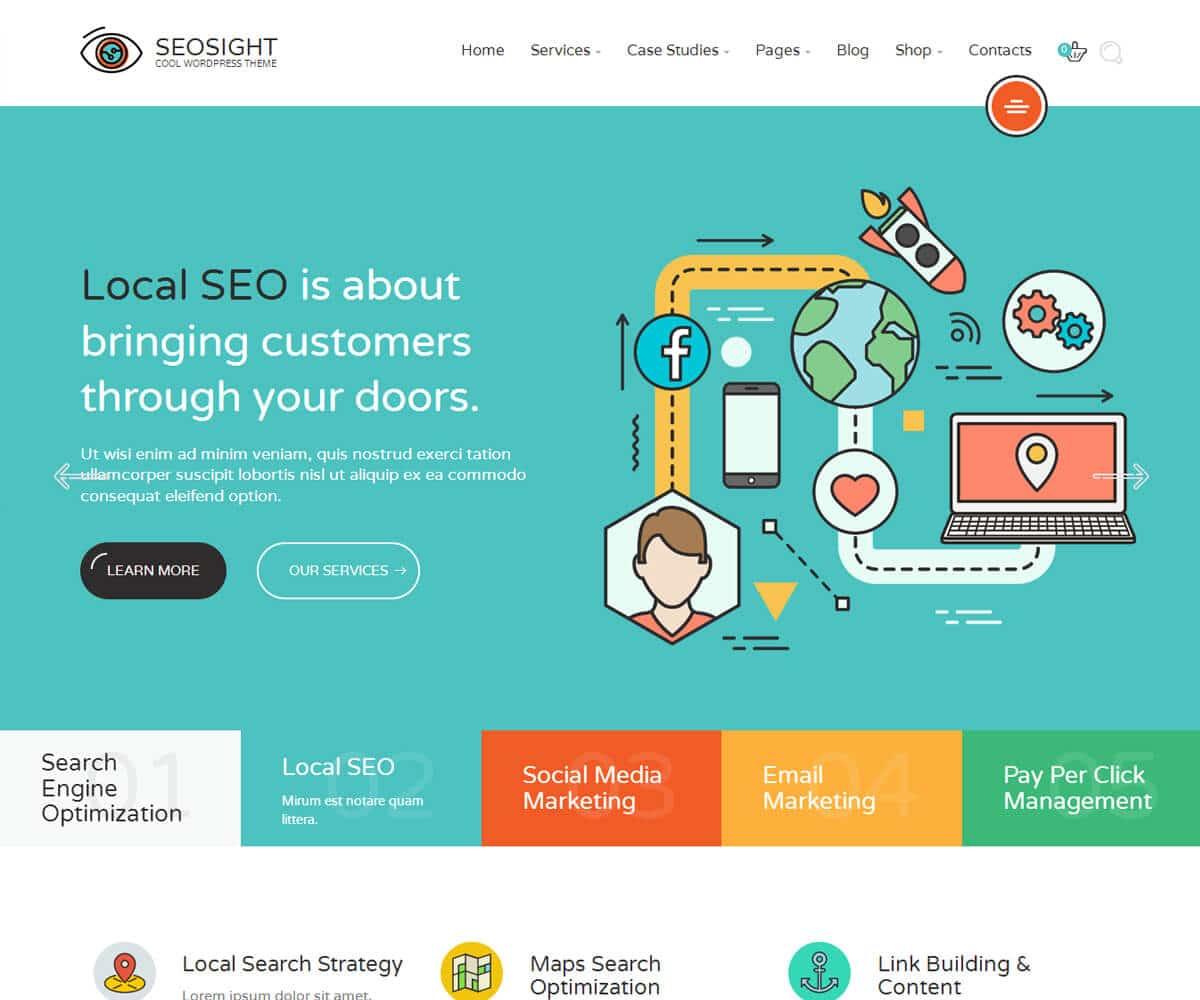 digital-marketing-wordpress-theme