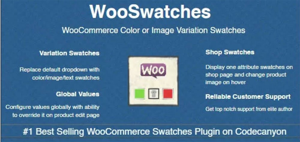 wooswatches plugin