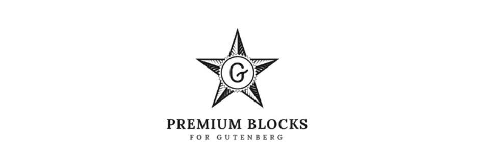 Premium blocks for gutenberg by leap13