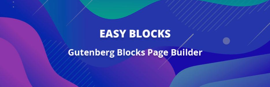 easy blocks by liton arefin