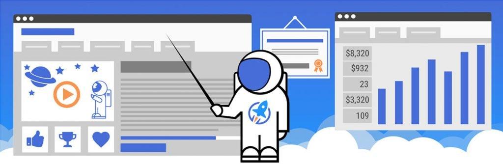 lifter WordPress lms plugin