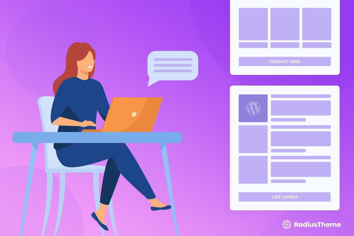 Best Classified WordPress Plugins