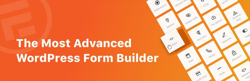 another best WordPress contact form plugins