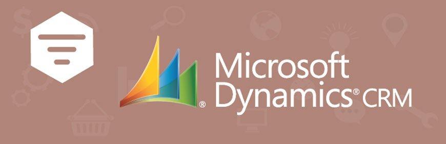 Contact Form 7 Dynamics CRM plugin
