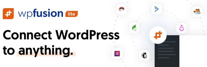free CRM WordPress plugins