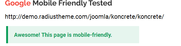 koncrete-mobile-friendly