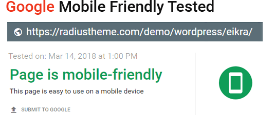 eikra-mobile-friendly